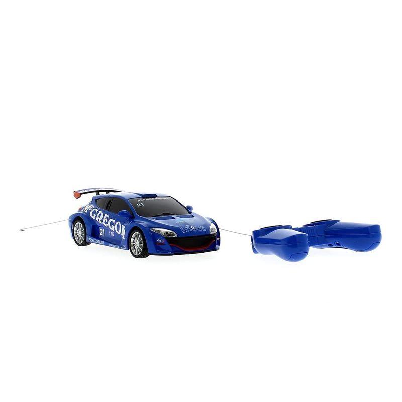 Renault-Megane-Trophy-RC