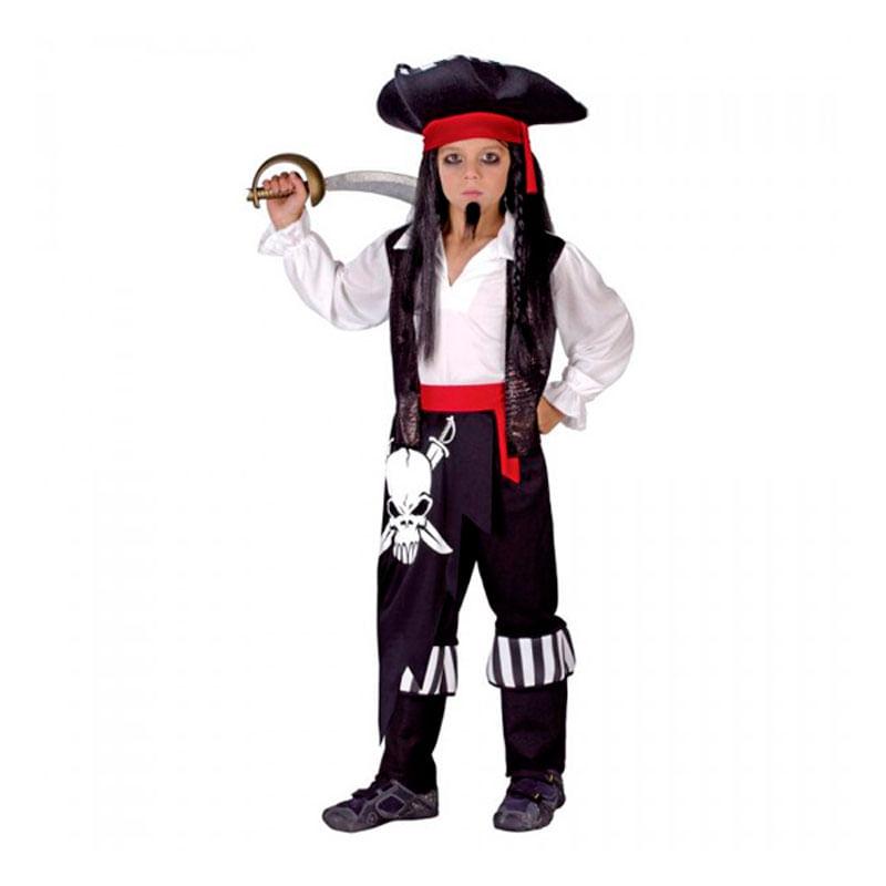 Disfraz-de-Capitan-Pirata