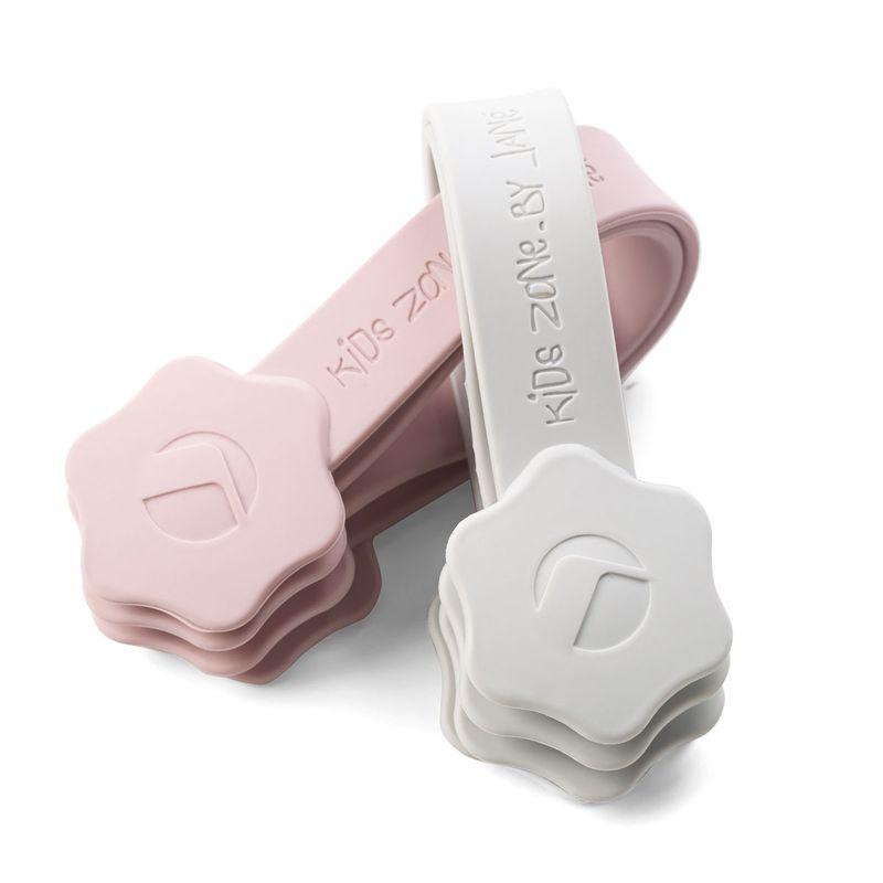 Pack-4-Uni-Pinza-Iman-Sujeta-Muselinas-Rosa-Blanc