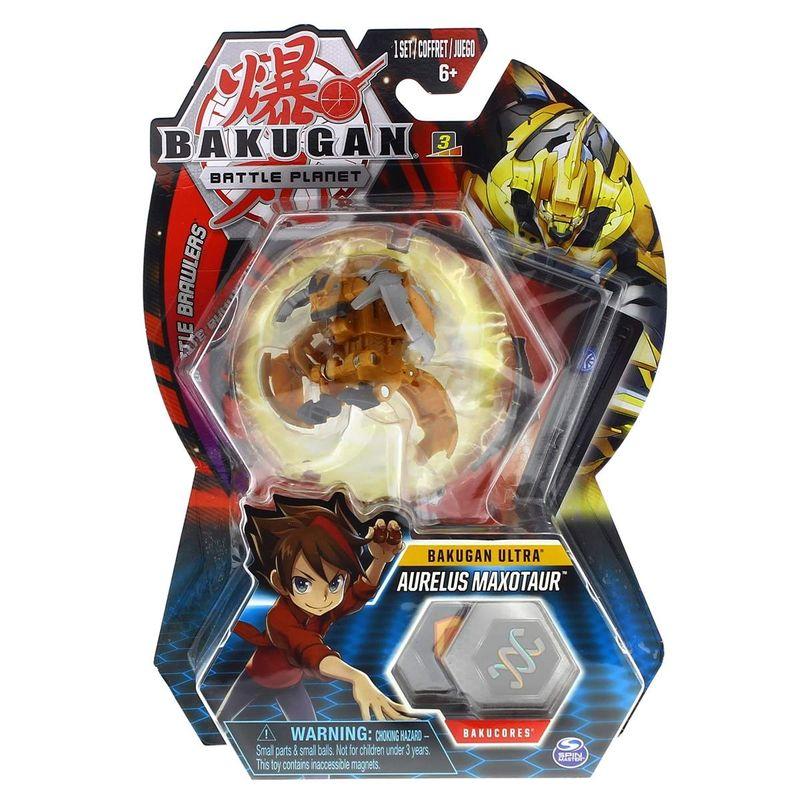Bakugan-Ultra-Pack-Surtido_2