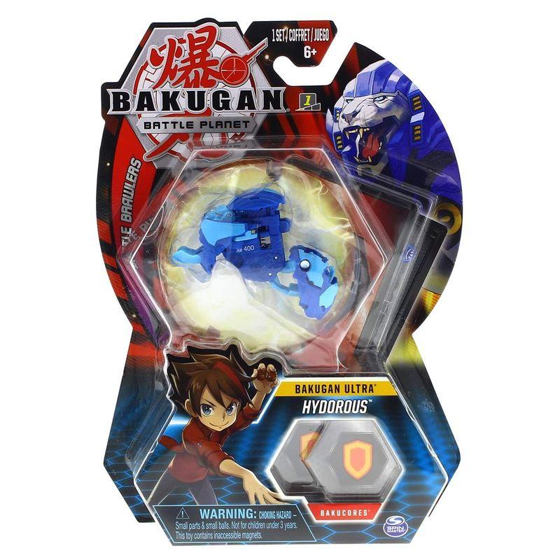 Bakugan-Ultra-Pack-Surtido_3