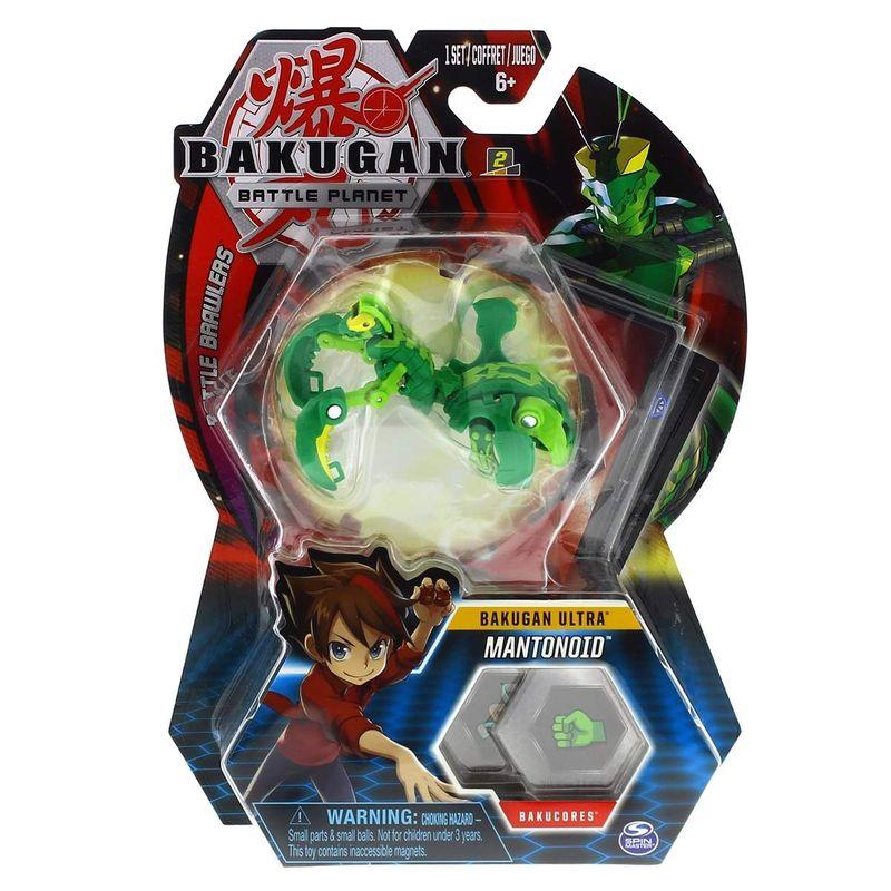 Bakugan-Ultra-Pack-Surtido_4