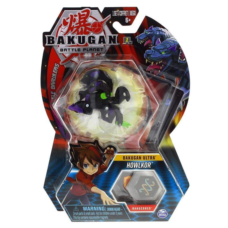 Bakugan-Ultra-Pack-Surtido_5