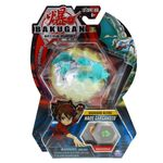 Bakugan-Ultra-Pack-Surtido_6