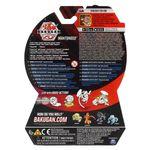 Bakugan-Ultra-Pack-Surtido_7