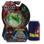 Bakugan-Ultra-Pack-Surtido_8