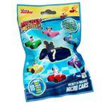 Mickey-y-los-Superpilotos-Sobre-Coche-Sorpresa