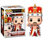 Funko-POP-Freddie-Mercury-King