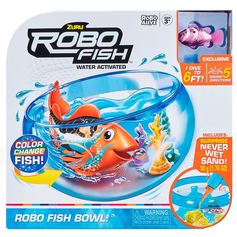Robofish-Pecera_2