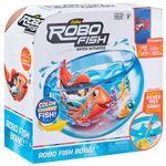 Robofish-Pecera_3