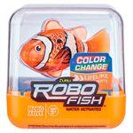 Robofish-Pez-Individual-Surtido_11