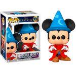 Funko-POP-Disney-Mickey-Mouse-Mago