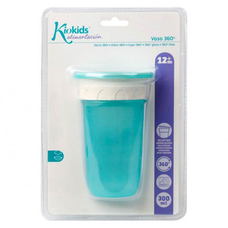 Vaso-Step-3-Azul
