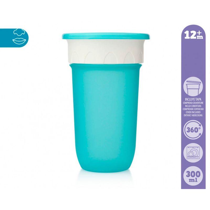 Vaso-Step-3-Azul_1