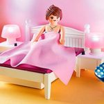 Playmobil-Dollhouse-Dormitorio_2