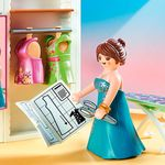 Playmobil-Dollhouse-Dormitorio_3