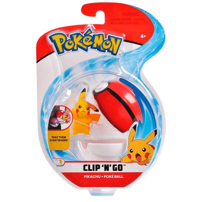 Pokemon-Clip-N--Go-Surtido_1