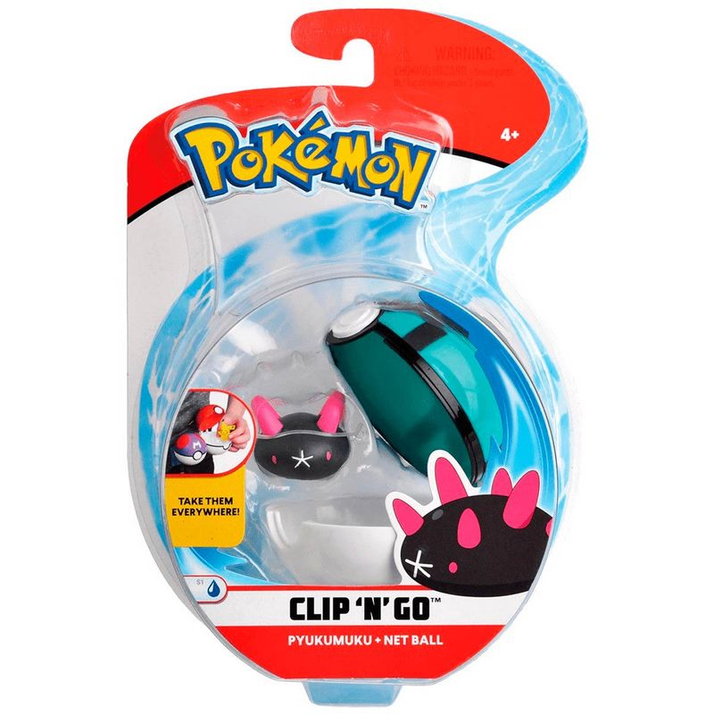 Pokemon-Clip-N--Go-Surtido_2