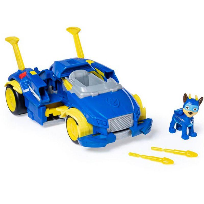 Patrulla-Canina-Vehiculo-Transformable-Surtido_3