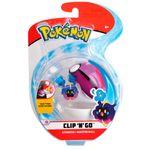 Pokemon-Clip-N--Go-Surtido_3