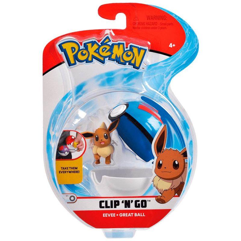 Pokemon-Clip-N--Go-Surtido_4
