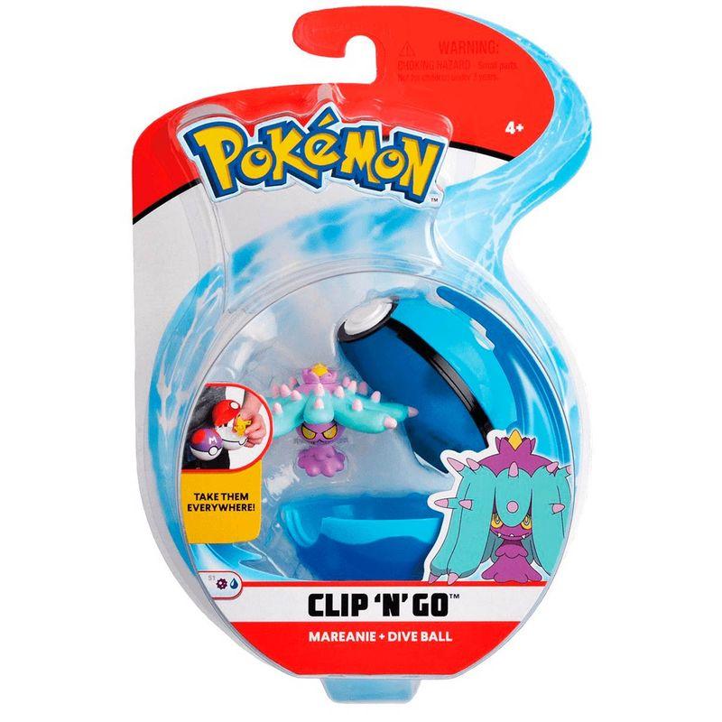 Pokemon-Clip-N--Go-Surtido_5