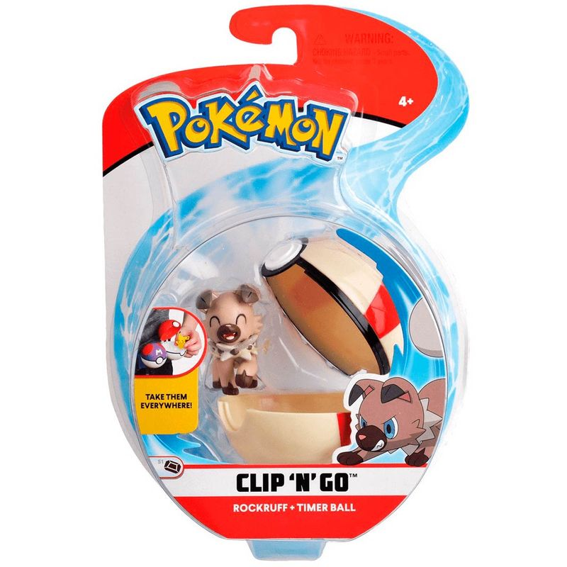 Pokemon-Clip-N--Go-Surtido_6