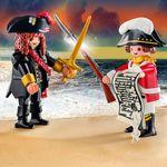 Playmobil-Pirates-Pirata-y-Soldado_1