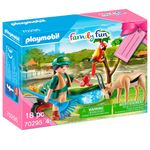 Playmobil-Family-Fun-Set-Zoo