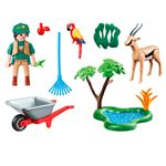 Playmobil-Family-Fun-Set-Zoo_1