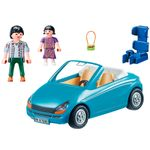 Playmobil-City-Life-Familia-con-Coche_1