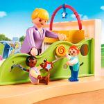Playmobil-City-Life-Habitacion-de-Bebes_2