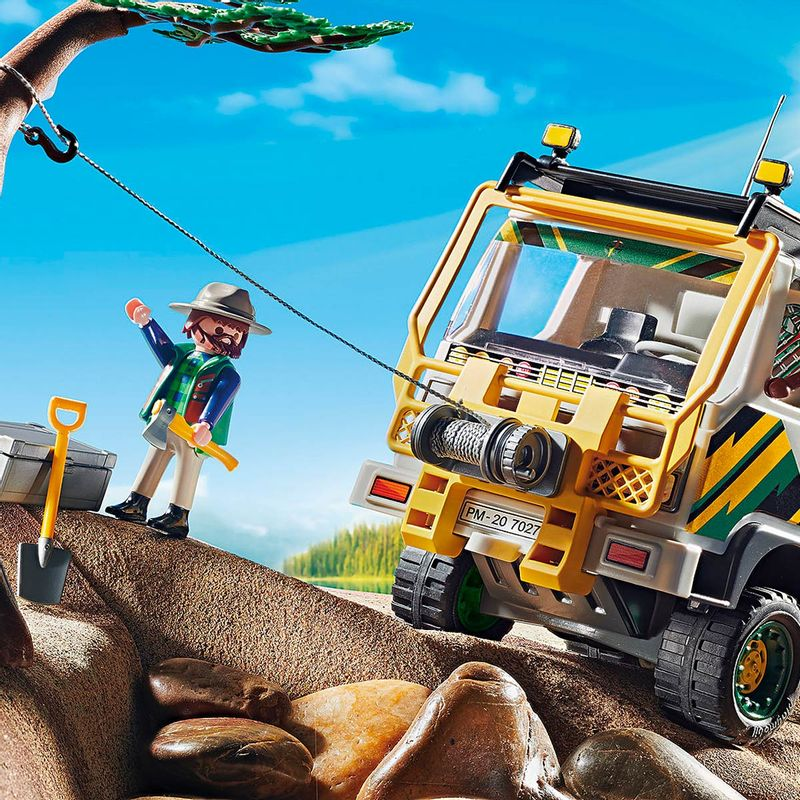 Playmobil-Wild-Life-Camion-de-Aventuras_2