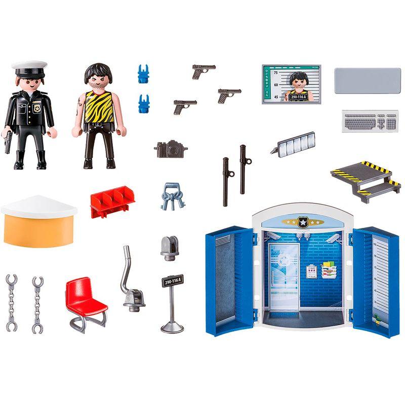 Playmobil-City-Action-Cofre-Policia_1
