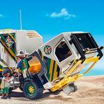 Playmobil-Wild-Life-Camion-de-Aventuras_4