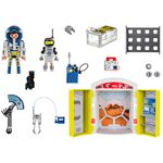 Playmobil-Space-Cofre-Mision-a-Marte_1
