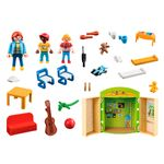 Playmobil-City-Life-Cofre-Guarderia_1