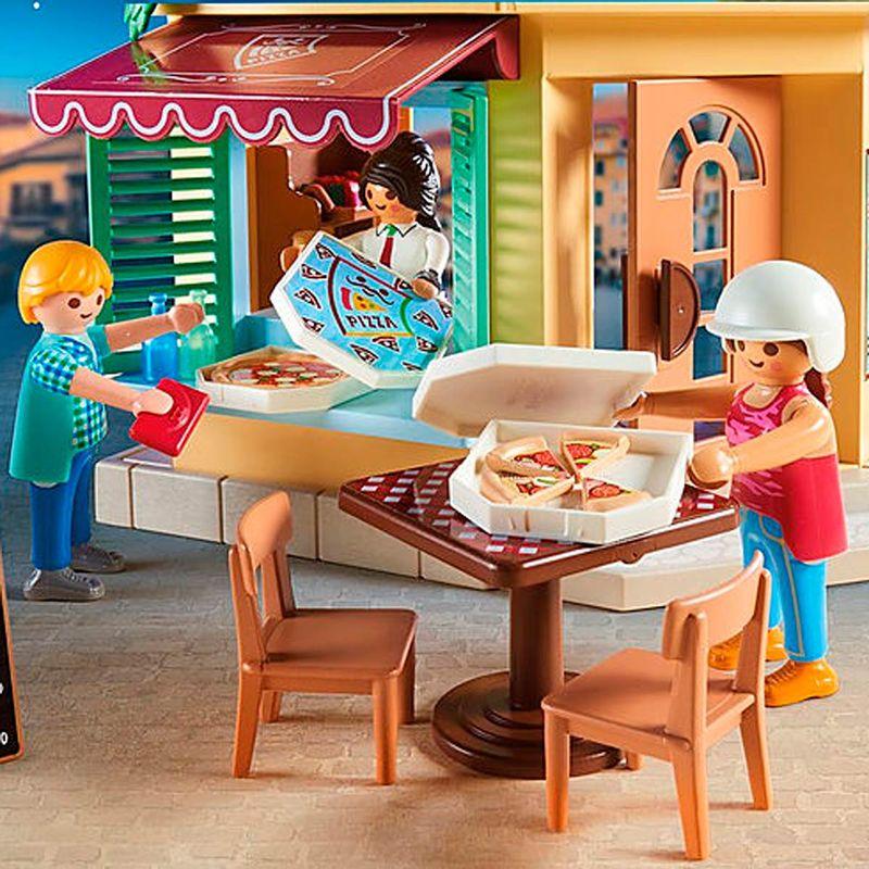 Playmobil-City-Life-Pizzeria_2