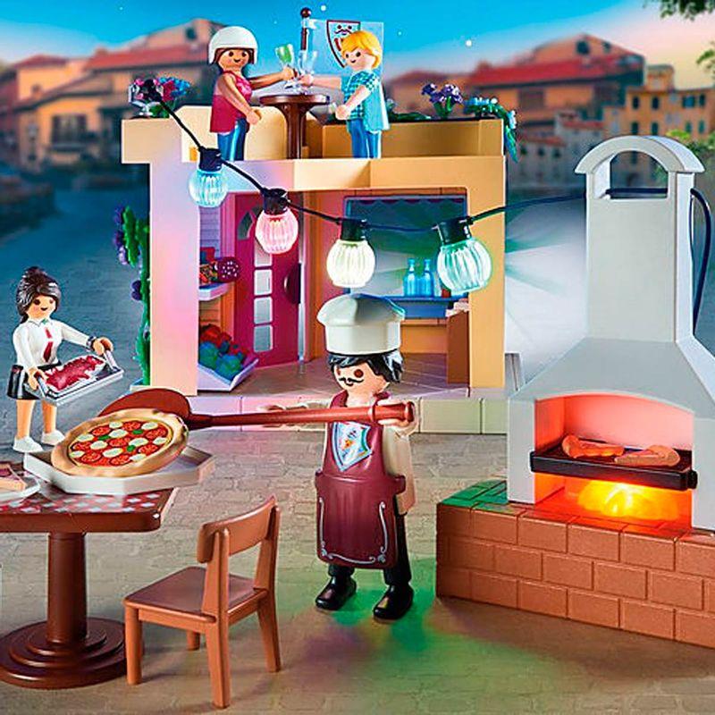 Playmobil-City-Life-Pizzeria_3
