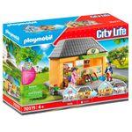 Playmobil-City-Life-Mi-Supermercado