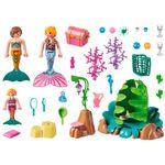 Playmobil-Magic-Salon-Coral-de-Sirenas_1