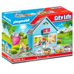 Playmobil-City-Life-Mi-Peluqueria