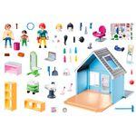 Playmobil-City-Life-Mi-Peluqueria_1