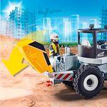 Playmobil-City-Action-Cargadora-Frontal_2