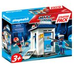 Playmobil-City-Action-Starter-Pack-Policia