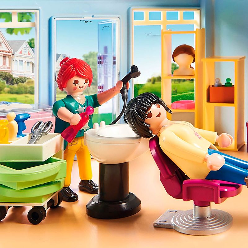 Playmobil-City-Life-Mi-Peluqueria_3