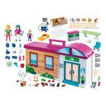 Playmobil-City-Life-Clinica-Veterinaria-Maletin_1