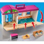 Playmobil-City-Life-Clinica-Veterinaria-Maletin_2