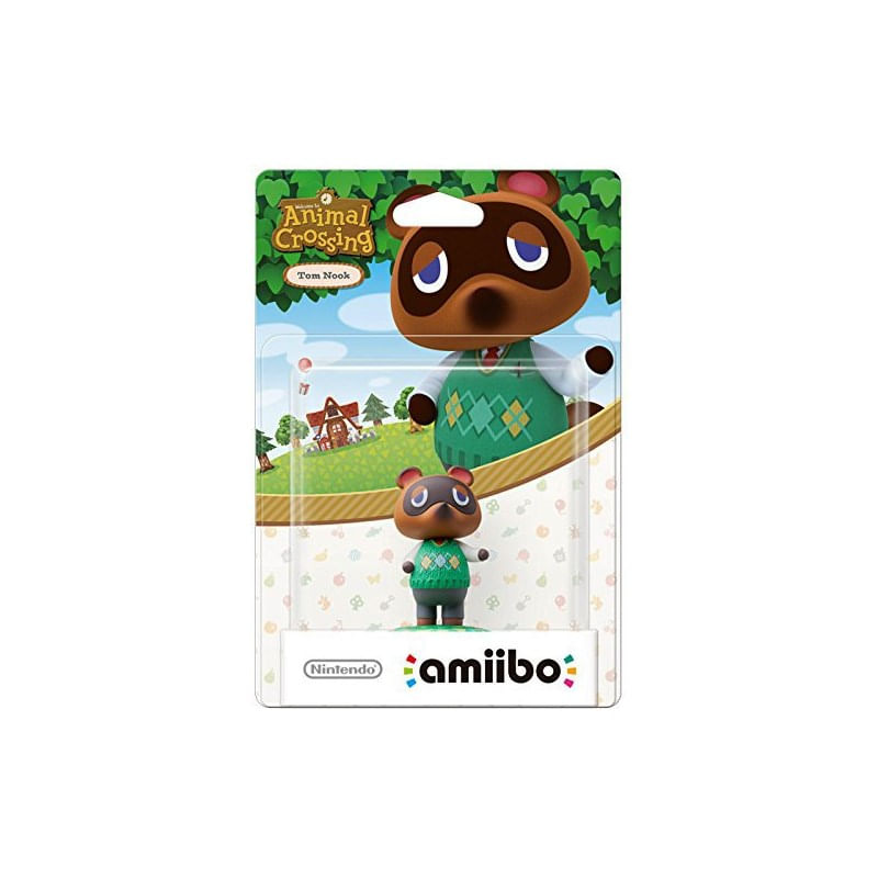 Figura-Amiibo-Tom-Nook--Serie-Animal-Crossing-_1