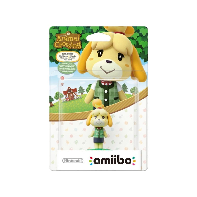 Figura-Amiibo-Canela-Verano--Serie-Animal-Crossing-_1